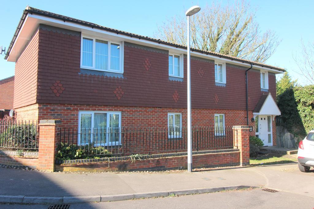 Kiln Way, Dunstable, Bedfordshire, LU5 4GZ