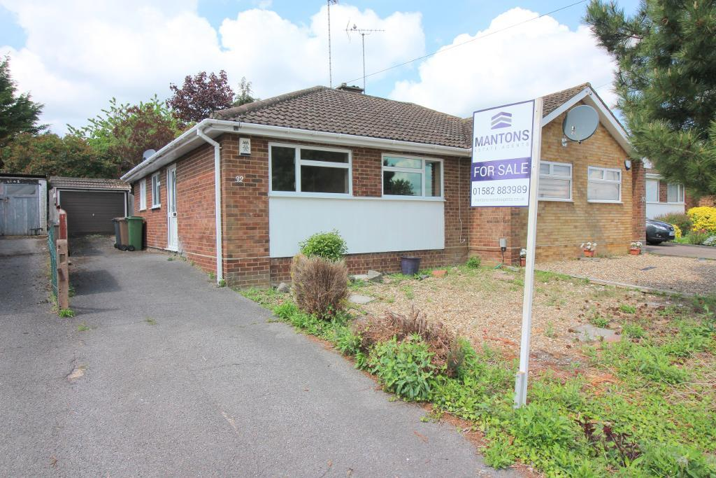 Ripley Road, Luton, Bedfordshire, LU4 0AT