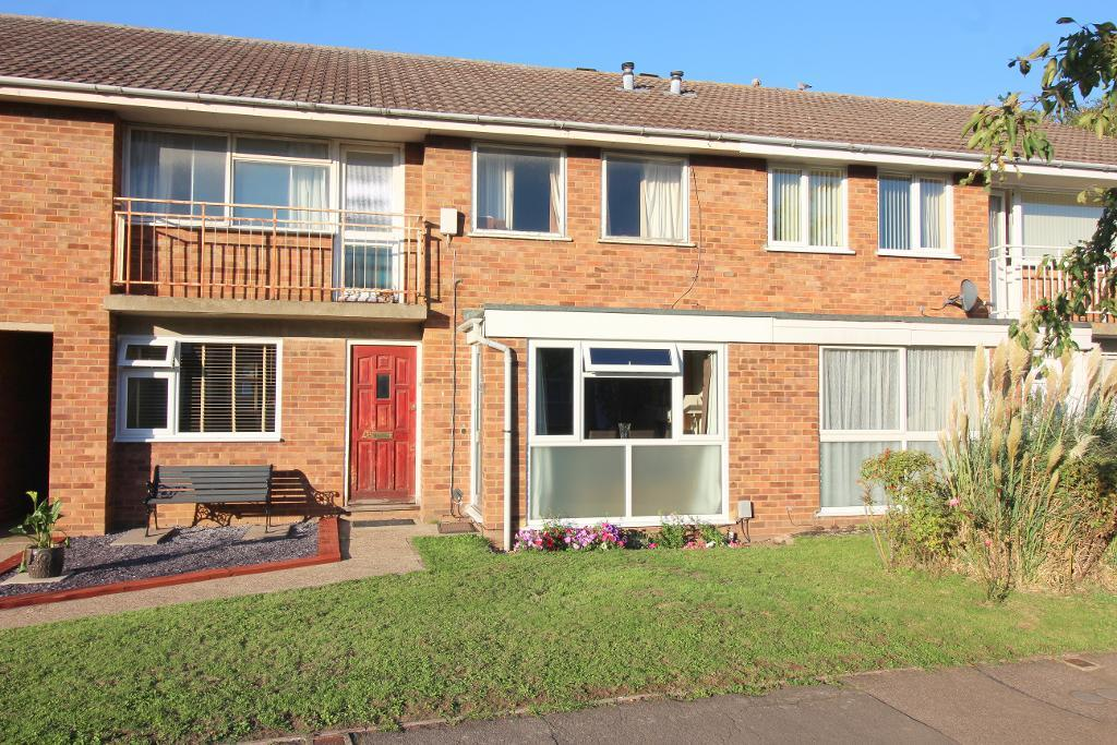 Bluebell Close, Flitwick, Bedfordshire, MK45 1NS